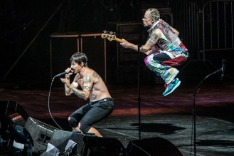 red-hot-chili-peppers-festival-nyon-18-07-2017-34