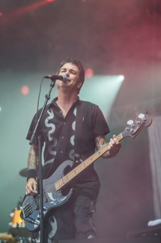 rocket-from-the-crypt-eurockeennes-08-07-2017-01