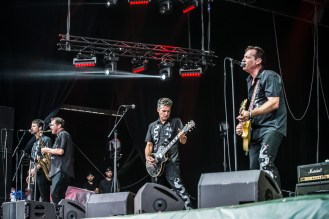 rocket-from-the-crypt-eurockeennes-08-07-2017-07