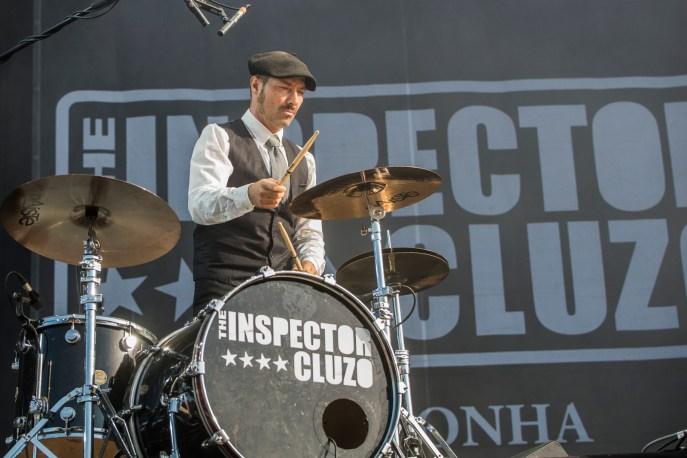 the-inspector-cluzo-paleo-festival-nyon-18-07-2017-01