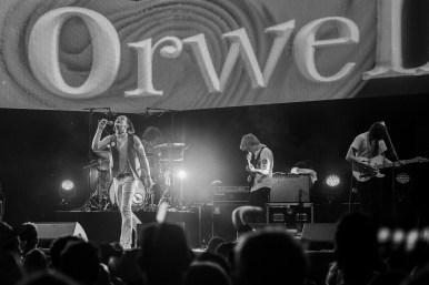 the-orwells-eurockeennes-06-07-2017-02