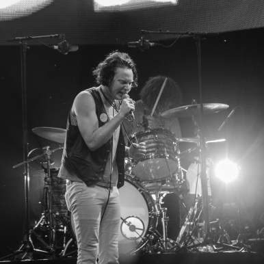 the-orwells-eurockeennes-06-07-2017-03