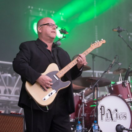 the-pixies-paleo-festival-nyon-01