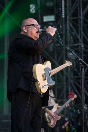 the-pixies-paleo-festival-nyon-03