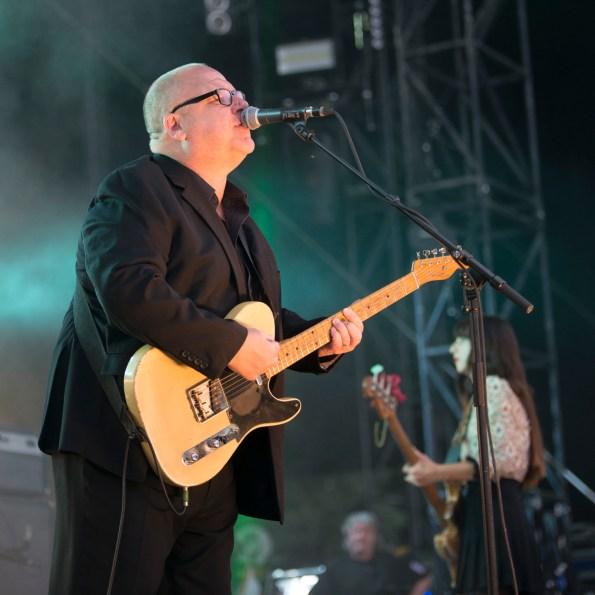 the-pixies-paleo-festival-nyon-06