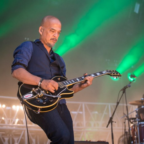 the-pixies-paleo-festival-nyon-08