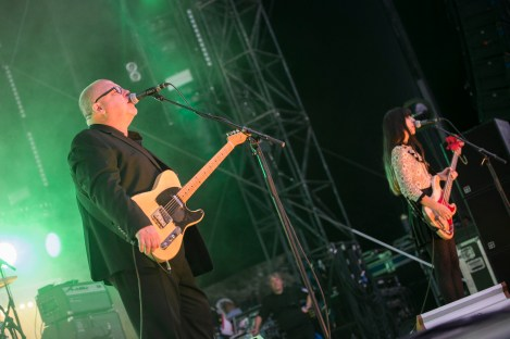 the-pixies-paleo-festival-nyon-09