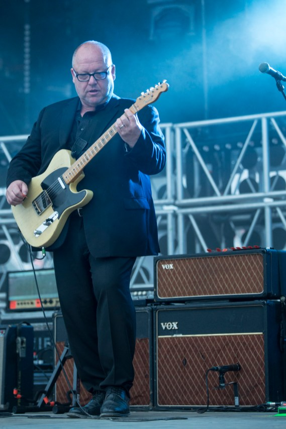 the-pixies-paleo-festival-nyon-16