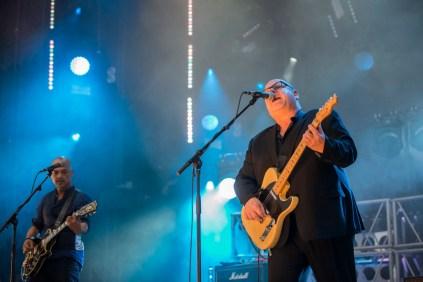 the-pixies-paleo-festival-nyon-17