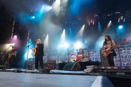 the-pixies-paleo-festival-nyon-18