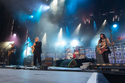 the-pixies-paleo-festival-nyon-18
