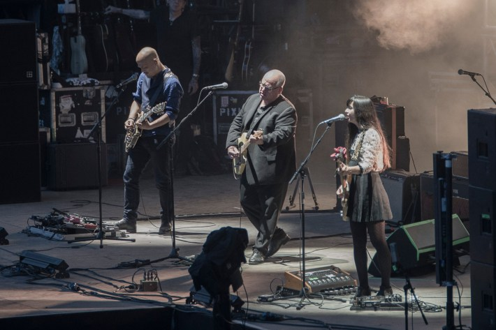 the-pixies-paleo-festival-nyon-20
