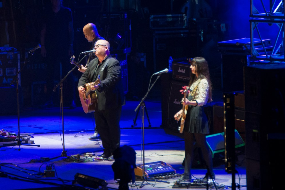 the-pixies-paleo-festival-nyon-23