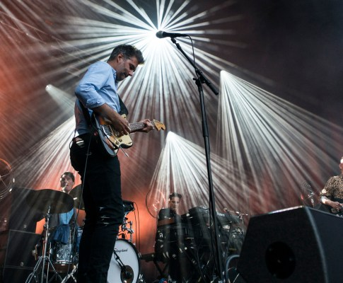 Timber Timbre – Festival les Georges, Friboug (Ch) – 13 juillet 2017