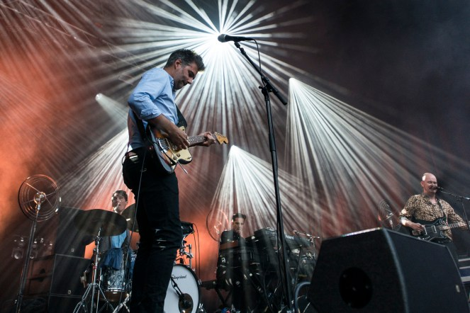 timber-timbre-les-georges-fribourg-13-2017-05