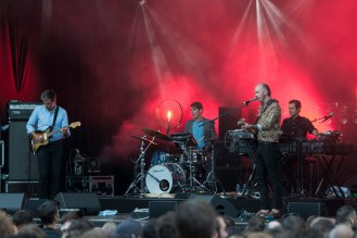 timber-timbre-les-georges-fribourg-13-2017-07