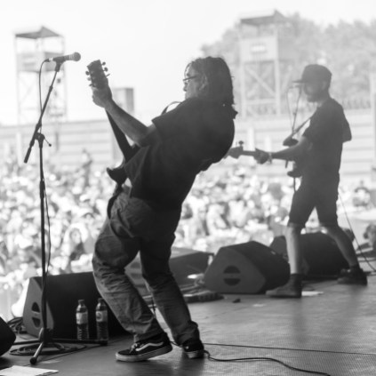 Hellfest-2018-06-22-Seven-Hate-06
