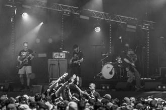 Hellfest-2018-06-22-Seven-Hate-30