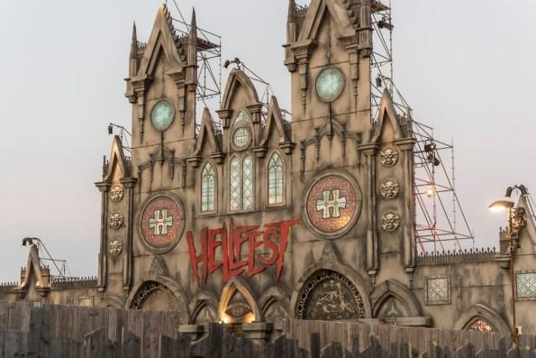 Hellfest-2018-06-22-Ambiances-10