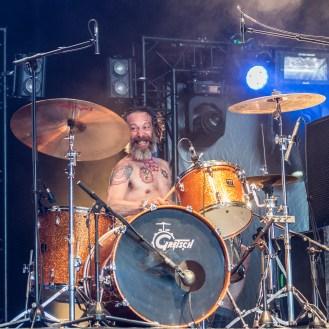 Hellfest-2018-06-22-Dopethrone-07