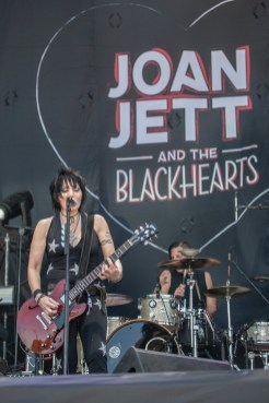 Hellfest-2018-06-22-Joan-Jett-04