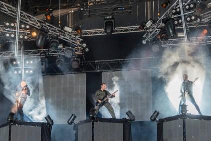 Hellfest-2018-06-22-Mysticum-05