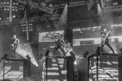 Hellfest-2018-06-22-Mysticum-06