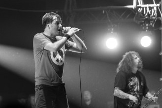 Hellfest-2018-06-22-Napalm-Death-05