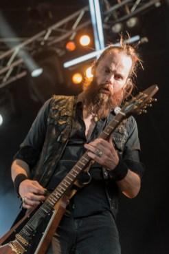 Hellfest-2018-06-22-Solstafir-02