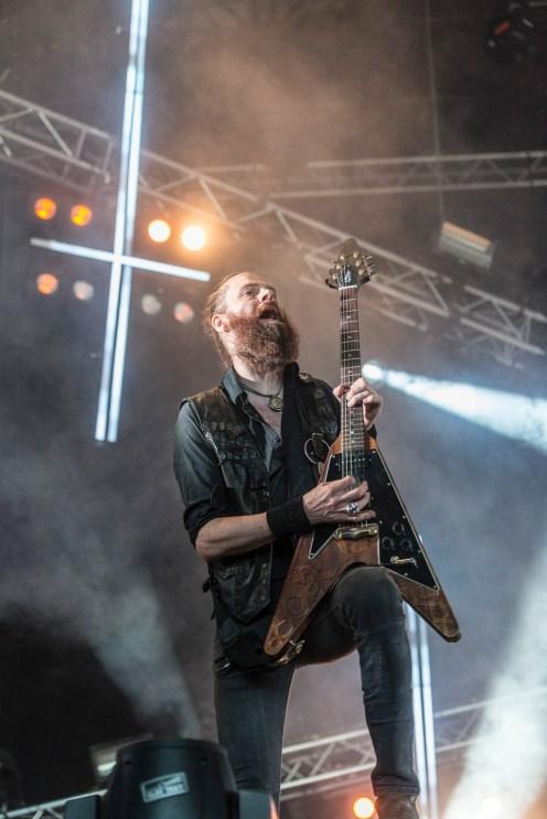 Hellfest-2018-06-22-Solstafir-05