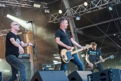 Hellfest-2018-06-22-Spermbirds-07