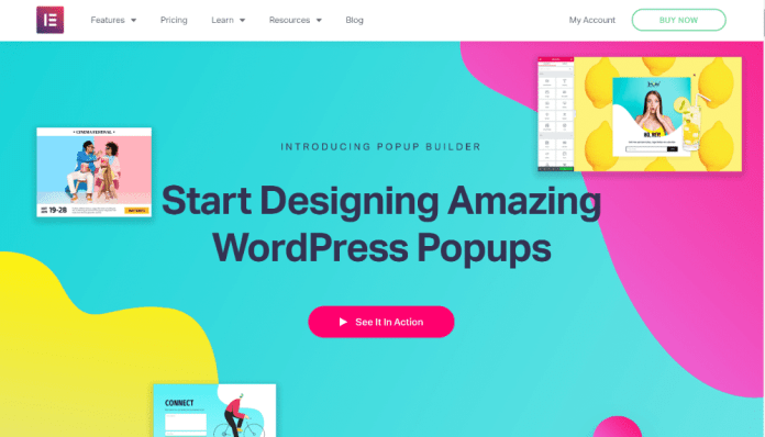 elementor-popup-plugin-for-wordpress