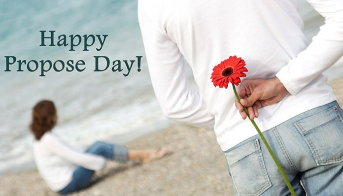 propose-it-right-happy-propose-day-2019