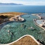 Geosea Sea Baths