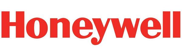 Honeywell Automation India Ltd