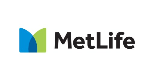 MetLife top insurance companies in the United States