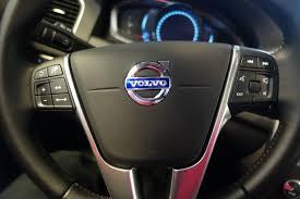 Volvo recalls nearly 2.1 million Cars worldwide