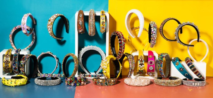 Buy wholesale jewelry for resale – A beginner's guide