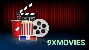 9XMovies Hindi Movies Download Website