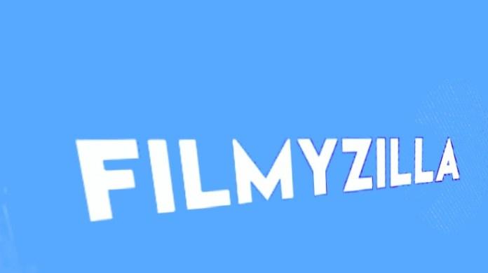 Filmyzilla Movie Online, Filmyzilla Bollywood Movie Download, Filmyzilla Hollywood Movie Download, Filmyzilla South Movie Download, Filmyzilla Hindi Dubbed Movies Online for HD Download