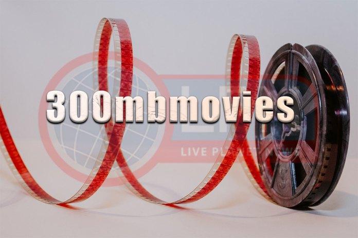 300mbmovies