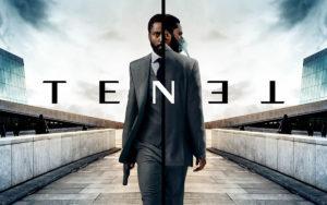 Tenet Movie Download फुल HD लीसीम पर इसिमिनी, कुट्टीमॉवि, मूवीस्डा और तमिलरोकर्स