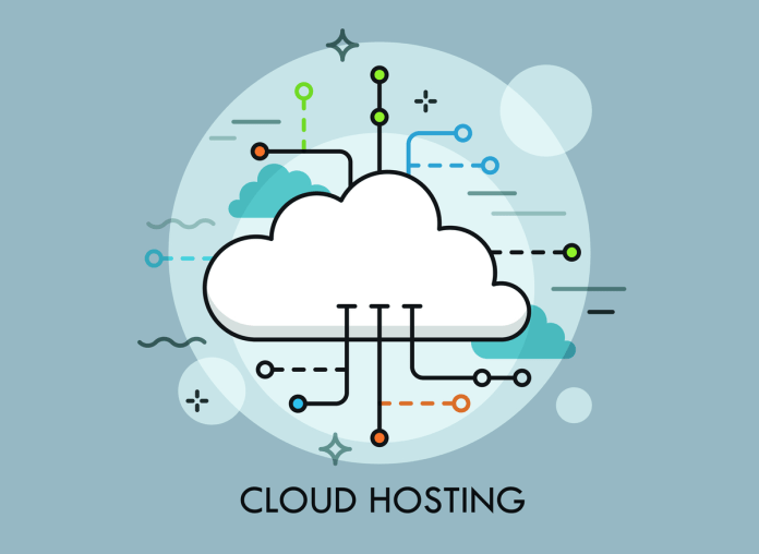 Best Free Cloud Hosting Services For Your Restaurant Website in 2021