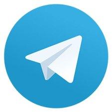 Telegram Messaging Apps