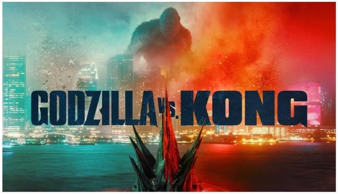 Godzilla Vs Kong Hindi Movie Download