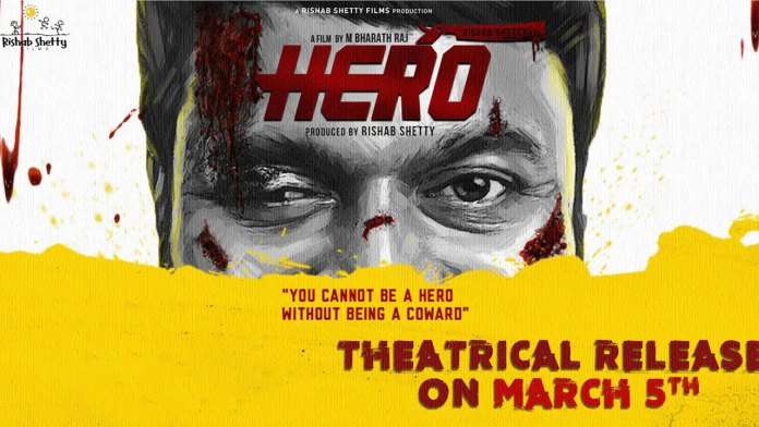 Hero Kannada Movie Download