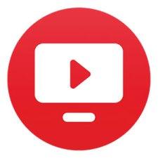 JioTV App