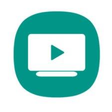 GoMax Live App