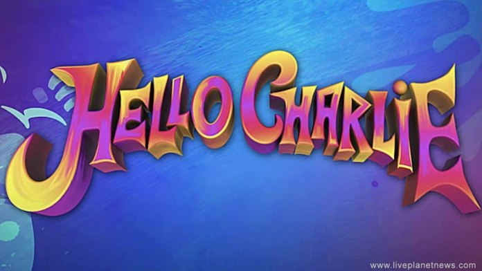 Hello Charlie Hindi Movie Download