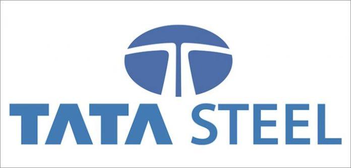 Tata Steel Share Price, Tata Steel Stock Price